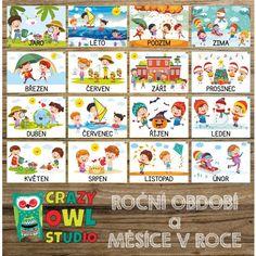 Produkt - HISTORIE ČESKÝCH ZEMÍ 1 - plakáty Medan, Education, Onderwijs, Learning