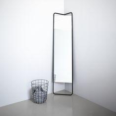 KaschKasch Floor Mirror_Location_04-Cropped