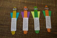 """Sample craft for weeks """"super kids"""" superkids bi Sensory Activities Toddlers, Sunday School Activities, Sunday School Crafts, Bible Lessons For Kids, Bible For Kids, Preschool Crafts, Preschool Curriculum, Kids Crafts, Ruler Crafts"""