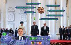 Repostuj.pl - 114 | Dudeł w Simsach