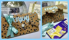UK independent stampin up demonstrator daily craft blog. Card making and 3D craft projects
