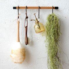 Sconces, Wall Lights, Metal, Home Decor, Ideas, Chandeliers, Appliques, Decoration Home, Room Decor