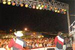 67 Best Fiesta Images Fiestas San Antonio Fiesta
