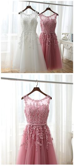 Homecoming Dresses, tulle Prom Dresses, charming prom dress,