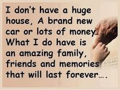 Image result for family/friends quotes