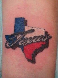Nice State of Texas Tattoo Texas Tattoos, Texas Flag Tattoo, Southern Tattoos, Dallas Tattoo, State Tattoos, Pride Tattoo, Tattoo You, Hand Tattoos, Bro Tattoos