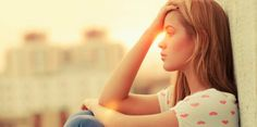 In the Moment with Emotions: Mindfulness and Emotional Intelligence -