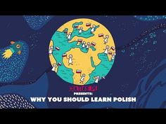 Read more at: http://culture.pl/en/article/why-you-should-learn-polish Polish is sometimes considered a language of exceptional difficulty. With a 7-case declension system, a complex gender system, tongue-twistingly 'hissy' pronunciation, and elaborate spelling rules which give even Poles a headache, the language is certainly bound to keep you busy for a while.