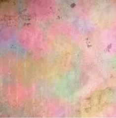 Find images of Scrapbook. ✓ Free for commercial use ✓ No attribution required ✓ High quality images. Brick Wall Background, Pastel Background, Paint Background, Background Vintage, Textured Background, Scrapbook Images, Vintage Scrapbook, Free Pictures, Free Images