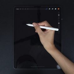 Digital Painting Tutorials, Digital Art Tutorial, Art Tutorials, Pumpkin Drawing, Digital Art Beginner, Ipad Art, Cool Art Drawings, Illustrator Tutorials, Crafts