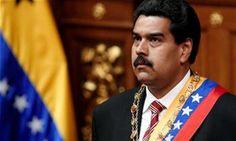 Derrota nas urnas pressiona Maduro para abrir diálogo com a oposição