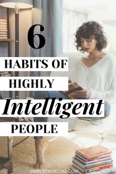 What Is Intelligence, Intelligence Quotes, Self Development, Personal Development, Finding Happiness, Happiness Quotes, Good Habits, 7 Habits, Intelligent People