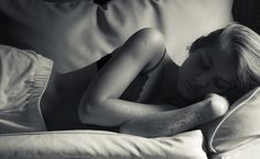 """The positive effects of """"placebo sleep"""""""