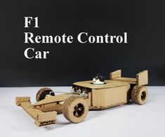 Remote Control toys can be seen in hands of every next door kid. The market these days is flooded with variety of toys and gadgets yet there is no more fun than to...
