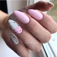 In seek out some nail designs and some ideas for your nails? Here is our list of must-try coffin acrylic nails for fashionable women. Nail Polish, Nail Manicure, Sexy Nails, Pink Nails, Stiletto Nails, Cute Acrylic Nails, Cute Nails, Pretty Nails, American Nails