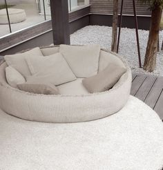 Image result for paola lenti