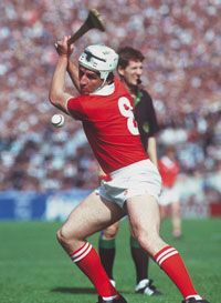 Hurling legend John Fenton Bruce Lee, Cork, Rebel, Coaching, Ireland, Irish, Legends, Running, Celebrities