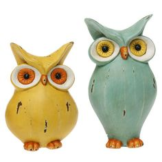 From $8.98 OWL