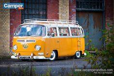 Sweet VW