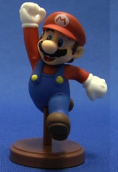 FURUTA NEW WII SUPER MARIO BROS MINI FIGURINE MARIO JUMP ... https://www.amazon.fr/dp/B0059WTGV8/ref=cm_sw_r_pi_dp_WDSzxbN8Z0SCH