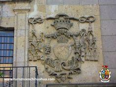 En 1847 durante el avance del ejercito norteamericano hacia México, el ayuntamiento de Ciudad Juárez integró una comisión a fin de establecer Hospitales de Sangre que prestaría servicio a los heridos, se uso el edificio de los Agustinos de San Pablo, que funcionaba como cuartel y fue llamado Hospital Municipal de San Pablo. Descubra Ciudad Juárez. #turismoenciudadjuarez