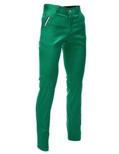 Sitemap – White Jeans For Men Skinny Chinos, Slim Fit Chinos, Blazer Fashion, Mens Fashion, Latest Fashion, High Fashion, Moda Men, Casual Elegance, Slim Man