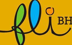 Festival Literário Internacional de Belo Horizonte - Durante os próximos dois meses, oficinas de leitura, escrita literária e ilustração, mostra de cinema, narrações de histórias e rodas de leitura nas 20 bibliotecas públicas municipais espalhadas pela cidade