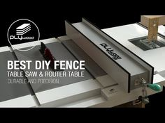 32 Best Ryobi Table Saw images in 2019 | Ryobi table saw