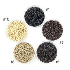 Cheap rings for hair extensions, Buy Quality ring for hair directly from China nano ring Suppliers: Silicone Nano Beads Cooper Ring for Nano Hair Extension Tools Nano Hair Extensions, Dog Food Recipes, Wigs, Tools, Beads, Accessories, Beading, Instruments, Dog Recipes