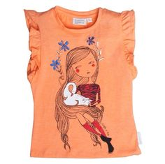 tumblendry.com, really nice t-shirts for girls !