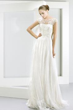 Blackburn Bridal – Jesus Peiro