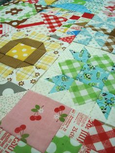 farmers wife quilt blocks and how to make a design board. Quilting Tutorials, Quilting Projects, Quilting Ideas, Quilting Blogs, Quilting Frames, Patchwork Quilting, Sewing Tutorials, Sewing Patterns Free, Quilt Patterns