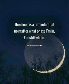 January Full & New Moon Rituals Warrior Goddess Training, Goddess Warrior, Moon Goddess, Favorite Quotes, Best Quotes, Quotes To Live By, Life Quotes, Full Moon Quotes, Inspire Me