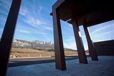 Rioja Alavesa acoge una cena-concierto de Navidad en bodegas Pagos de Leza http://www.vinetur.com/2012121310816/rioja-alavesa-acoge-una-cena-concierto-de-navidad-en-bodegas-pagos-de-leza.html
