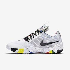reputable site accb7 59efb Nike HyperLive Men s Basketball Shoe. Nike.com