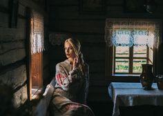 Kate by Gürkan Gündoğdu - Photo 216561673 / 500px