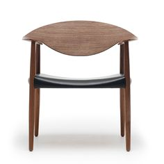 Metropolitan Chair by Larsen & Bender Madsen - Carl Hansen & Søn