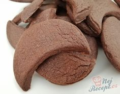 Toblerone, Christmas Cookies, Nutella, Sweet, Food, Xmas Cookies, Candy, Christmas Crack, Christmas Biscuits