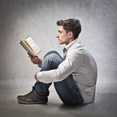 ¿Te gusta leer? 5 tecnologías para ti   EROSKI CONSUMER. La tecnología ayuda a ordenar la biblioteca, escoger el próximo libro y contactar con lectores de todo el mundo
