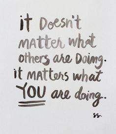 Wat doe jij? - Motivatie quotes voor wanneer je een berg werk moet verzetten…