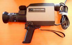 ビデオカメラ 広告 80年代 - Google 検索