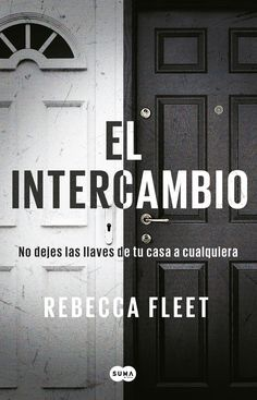El intercambio by Rebecca Fleet - Books Search Engine I Love Reading, Love Book, Best Books To Read, Good Books, Historical Fiction Novels, Math Books, Book Sites, Thriller Books, Books For Teens