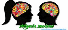 ¿QUÉ ES LA INTELIGENCIA EMOCIONAL?  La inteligencia emocional es un aspecto clave en el desarrollo de la personalidad de nuestros peques... pero ¿qué es? ¿cómo la desarrollamos? http://descubriendopequemundos.blogspot.com.es/2015/02/la-inteligencia-emocional.html