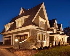 wonderful house ideas    #KBHome