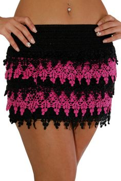 Loren-Great Glam is the web's best online shop for trendy club styles, fashionable party dresses and dress wear, super hot clubbing clothing, stylish going out shirts, partying clothes, super cute and sexy club fashions, halter and tube tops, belly and ha