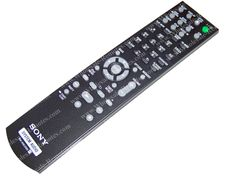 148913211 Sony Remote Control Sony, Remote, Products, Gadget, Pilot