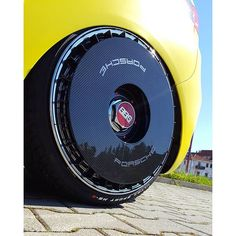 #brakefans - photos Instagram