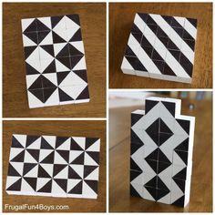 Blocks-Collage-1024x1024