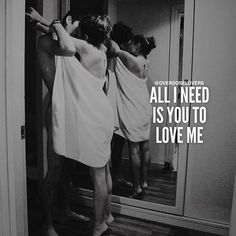 If you are with someone or just love relationship quotes, we have 80 couple love quotes that will warm your heart, put a smile on your face and make you want to kiss the one you love. Quotes About Love And Relationships, Couple Relationship, Love And Marriage, Relationship Quotes, Bae Quotes, Girlfriend Quotes, Qoutes, Romantic Love Quotes, Love Quotes For Him