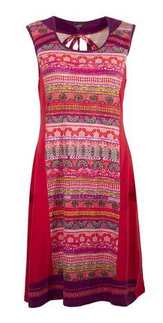 http://www.dresstoimpress.sk/products/coline-ro14533-saty-ruzova-s/